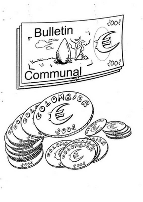 Bulletin 2002