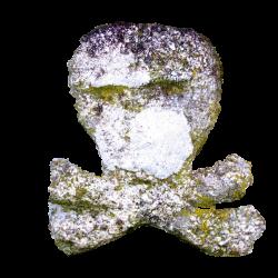 Croix du Plâtre