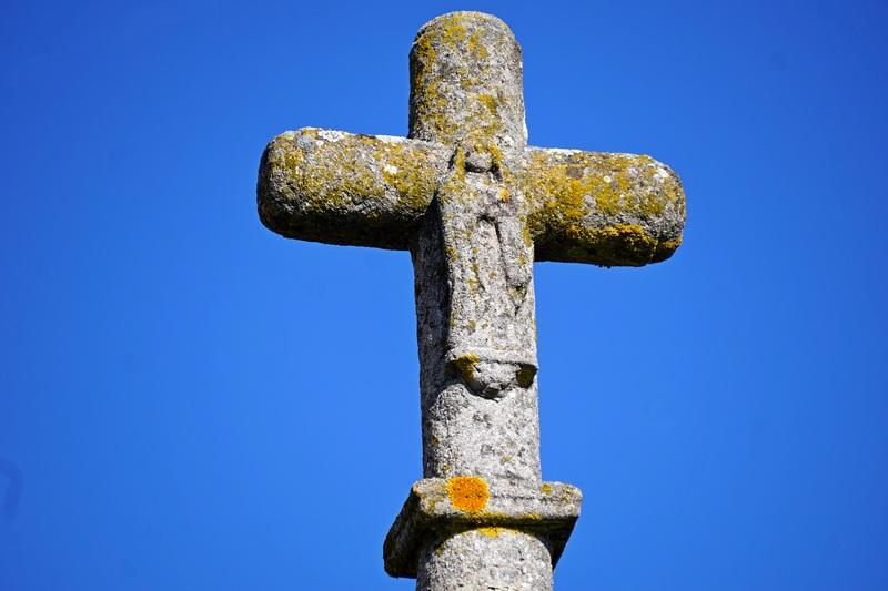 Croix d'Aymard