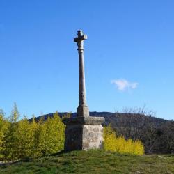 Croix de Combarot