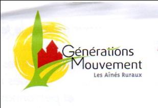 Logo anciens